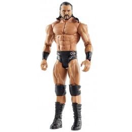 WWE Wrestling – Figurka akcji – Drew McIntyre GLB16
