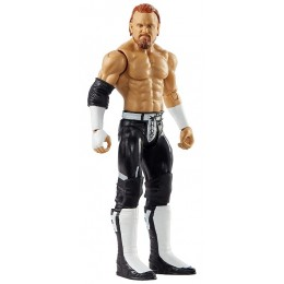 WWE Wrestling – Figurka akcji – Buddy Murphy GLB18
