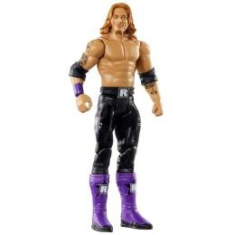 WWE Wrestling – Figurka akcji – Edge GLB19