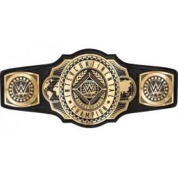 WWE Wrestling – Pas mistrzowski Intercontinental Champion - GRT40