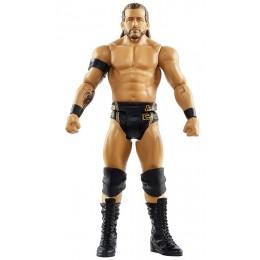 WWE Wrestling – Figurka akcji – Adam Cole GTG08