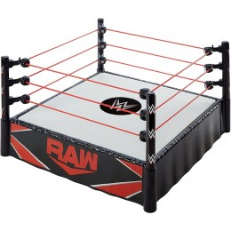 WWE Wrestling – Ring Superstar Raw GVJ46