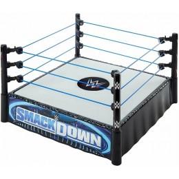 WWE Wrestling – Ring Superstar SmackDown GVJ47