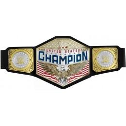 WWE Wrestling – Pas mistrzowski – United States Championship GVJ73