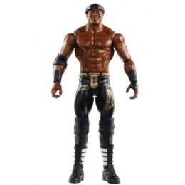 WWE Wrestling – Figurka akcji – Bobby Lashley GYN05