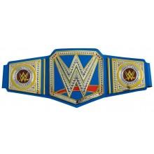 WWE Wrestling – Pas mistrzowski - Universal Championship HBX67