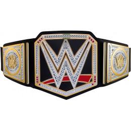 WWE Wrestling - Pas mistrzowski Championship - Y7011
