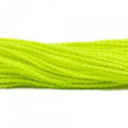 YoYoFactory - Sznurek poliestrowy do yoyo - jasnozielony