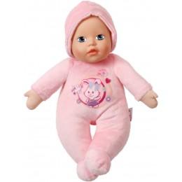 Lalka Baby Born - Pierwsza Miłość - Bobas Niemowlę 116714