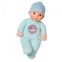 Baby Annabell - Mała laleczka 22cm miętowa - 116719