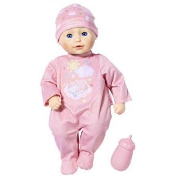 "Baby Annabell - Lalka ""Moja pierwsza Annabell"" - 701836"