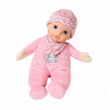 Baby Annabell - Miękka lalka - Odgłos bicia serca 702543