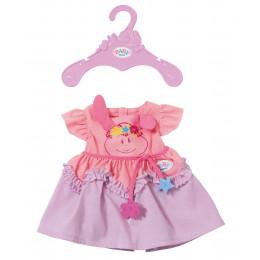 Baby Born - Sukienka dla lalki - 824559