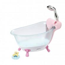 Baby Born - Interaktywna wanienka - 824610