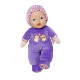 Baby Born - Lalka Pierwsza Miłość 26cm - 825303