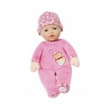 Lalka Baby Born - Miękki bobas - Pierwsza Miłość 825310