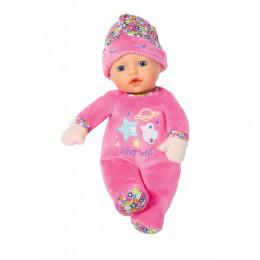Baby Born - Śpiąca laleczka 30 cm - 827413