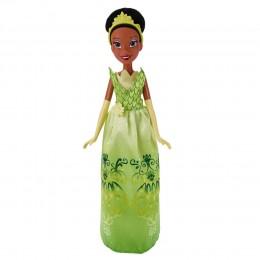 Hasbro A5823 Księżniczki Disneya - Lalka Tiana