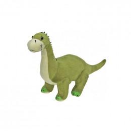 AB - Pluszowy Brontozaur - 200037
