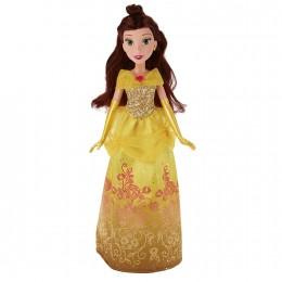 Hasbro B5287 Księżniczki Disneya - Lalka Bella