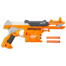 NERF B9839 N-STRIKE Falconfire