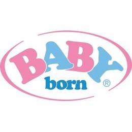 Lalki Baby Born