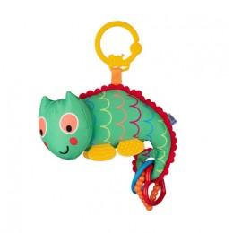 Balibazoo – Zawieszka do wózka – Kameleon – 80424