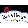 Małe królestwo Bena i Holly