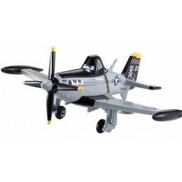 Mattel X9471 Planes Samoloty Disney - figurka Jolly Wrenches