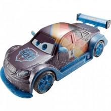 Cars Neon Auta Mattel CDR28 Max Schnell