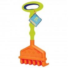 B.Toys - Olbrzymie grabki do piasku - BX1443