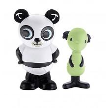 Fisher Price Bing CDY35 Figurki - Pando i Pola