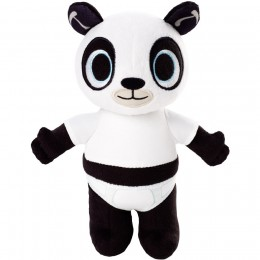 Fisher Price Bing Pando CHF26