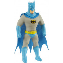 Batman - Rozciągliwa figurka Batmana - 06613