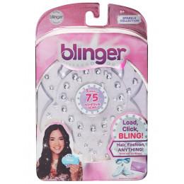 Blinger - Kryształki do stylizacji - Zestaw uzupełniający 18505