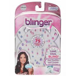 Blinger - Kryształki do stylizacji - Zestaw uzupełniający 18506