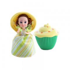 Cupcake Surprise 1092 Seria 4