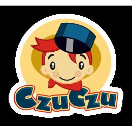 CzuCzu
