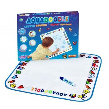 Aquadoodle Mata Wodna Standard