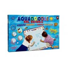 Aquadoodle Mata Wodna XXL