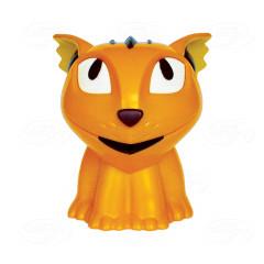 Dumel Discovery 60310 Magic Jinn Zwierzęta