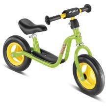 Puky Rowerek Biegowy Zielony