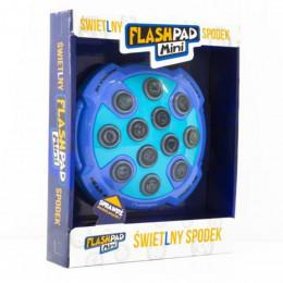 Artyzan - FlashPad Mini - Świetlny Spodek DT1004