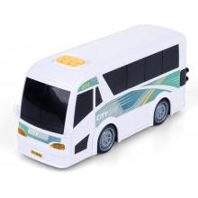 Dumel – Odjazdowa flota miejska – Autobus – 69591