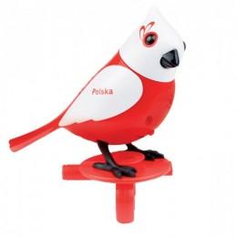 Dumel Digi Birds śpiewające ptaszki 88287 kolekcja limitowana - POLEK