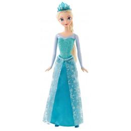 CFB73 Frozen Elsa z Arendelle