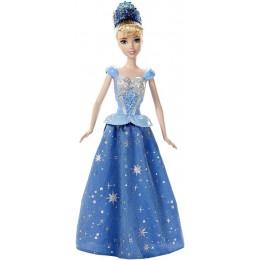 CHG56 Mattel Magiczny Taniec Kopciuszka