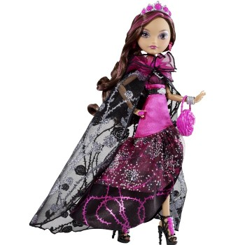 Ever After High - Briar Beauty Legacy Day