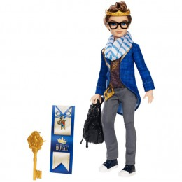 Ever After High Dexter Podstawa CBT34