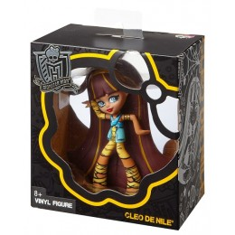 Monster High - Winylowa Figurka - Cleo de Nile CFC87